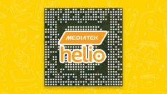 helio-x30-4