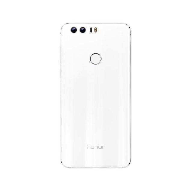 Huawei Honor 8 (17)