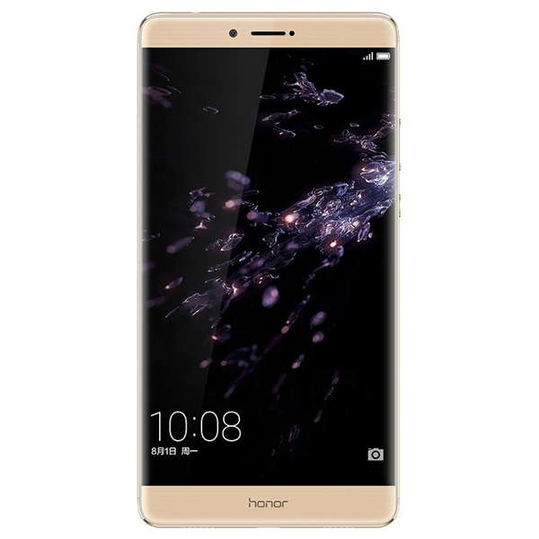 Huawei Honor Note 8 coming to US