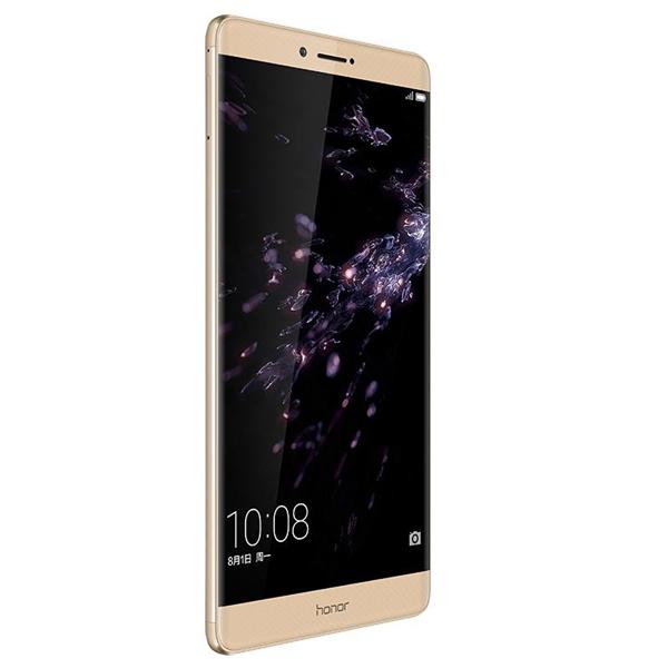 Huawei Honor Note 8 (13)