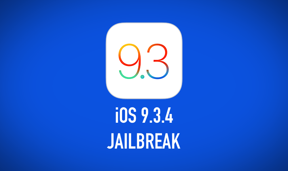 Download Pangu iOS 9.3.3 / 9.3.2 Jailbreak For Windows ...