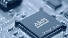 intel-arm-licensing-deal