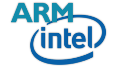 intel-arm-licensing-deal-2