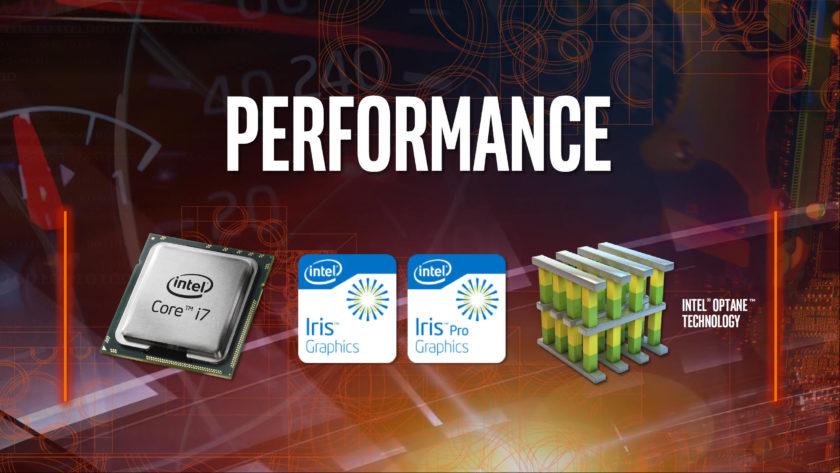 Intel Optane (7)