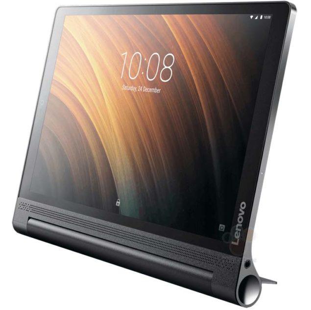 Lenovo, Lenovo Yoga Tab 3 Plus 10 (6)