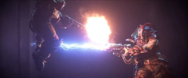 Lightning_gun_quake_champions_image