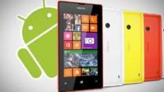 lumia-525-android