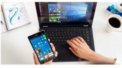 lumia-950-xl-4-6