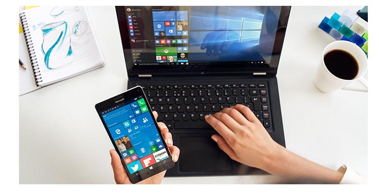 Lumia 950 XL discount free Display Dock