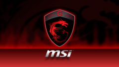 msi-laptops