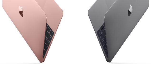 MacBook (2)