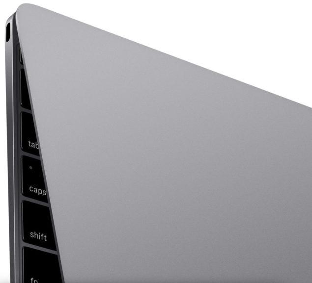 MacBook (3)