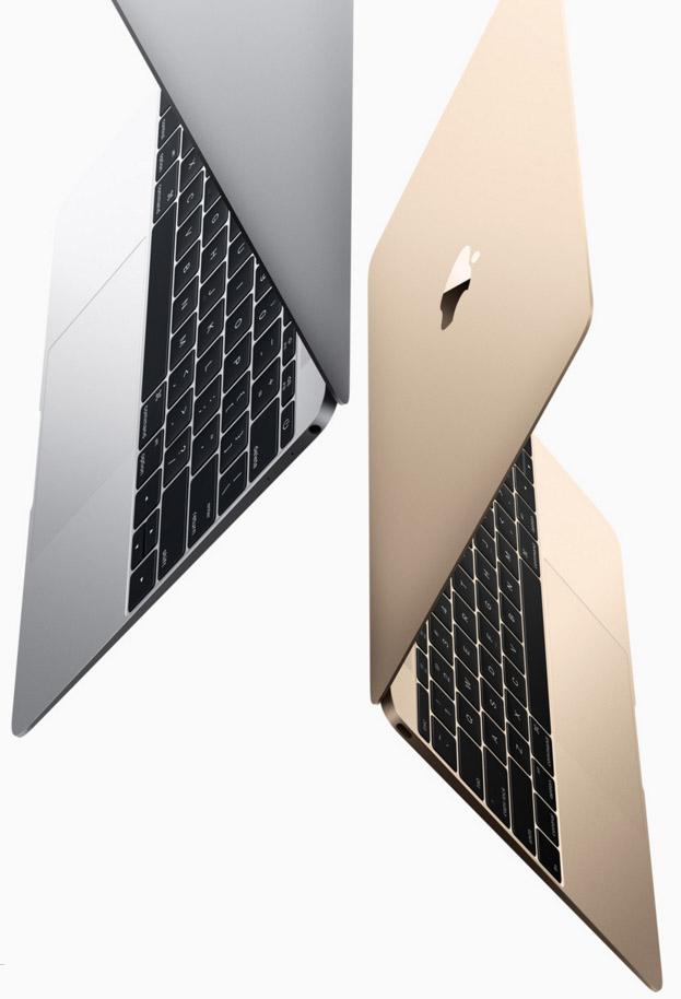 MacBook (6)