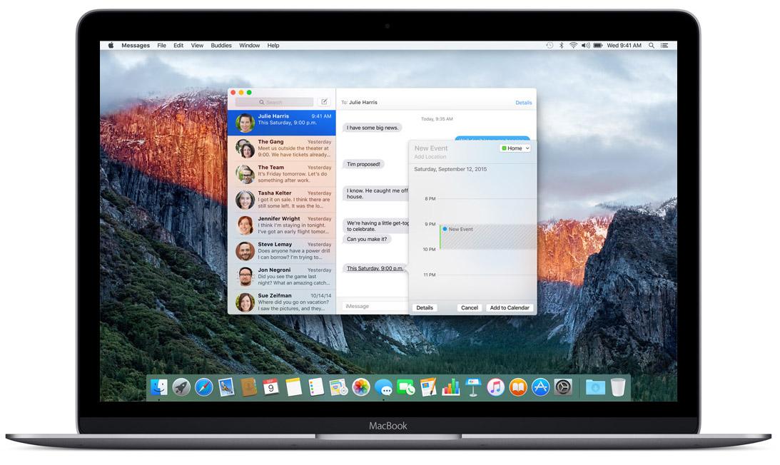 MacBook $550 discount