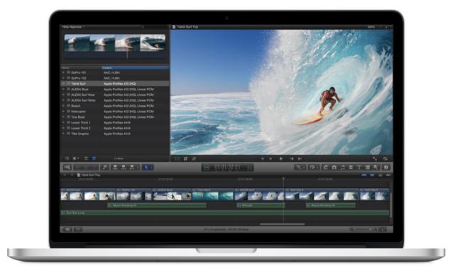 MacBook Pro (1)
