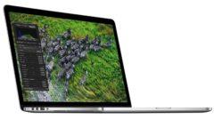 macbook-pro-2-12