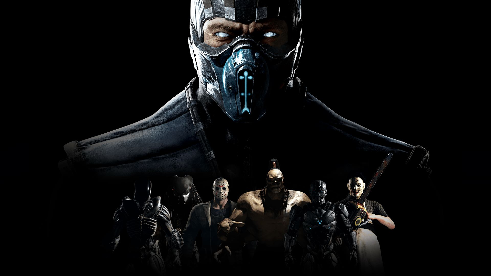 Mortal Kombat XL With GGPO Support Might Be Coming To PC