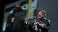 nvidia-drive-px-2-gtx-2016