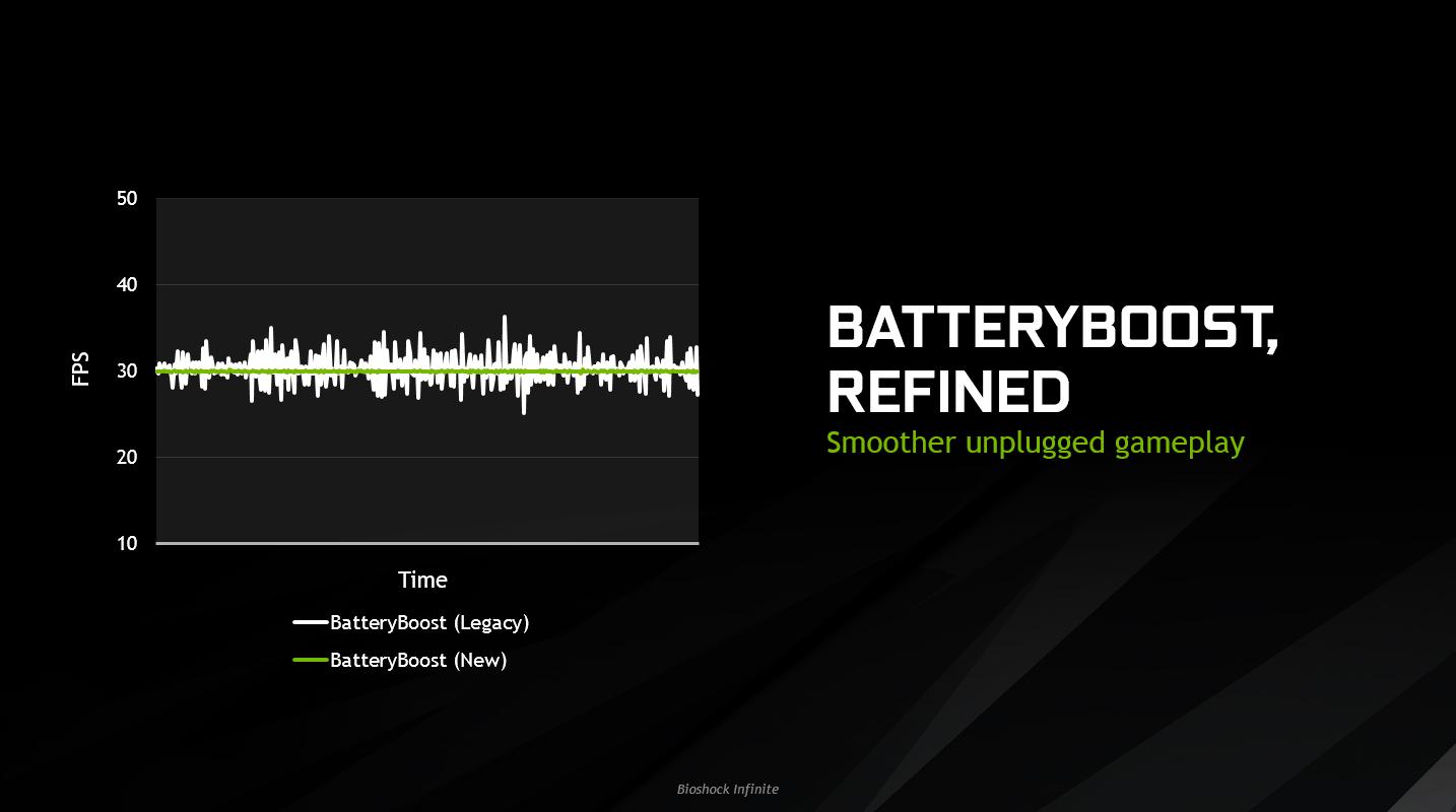 nvidia-geforce-gtx-10-series-notebooks_7