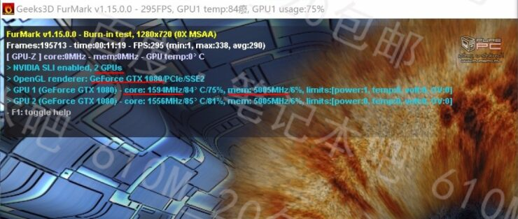 nvidia-geforce-gtx-1080-mobility-furmark