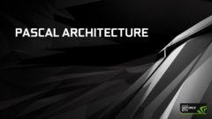 nvidia-pascal-features_1-2