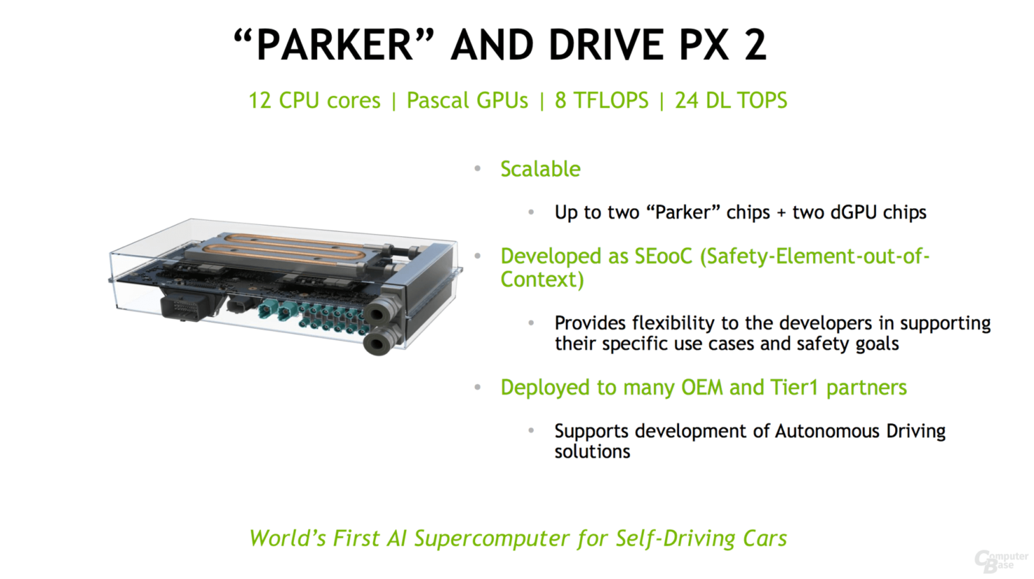 nvidia-tegra-parker-soc_drive-px-2