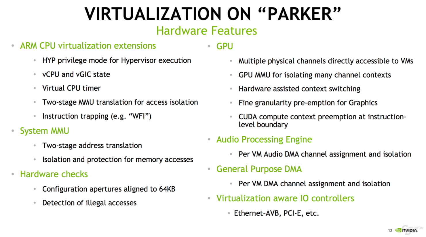 nvidia-tegra-parker-soc_hardware-features