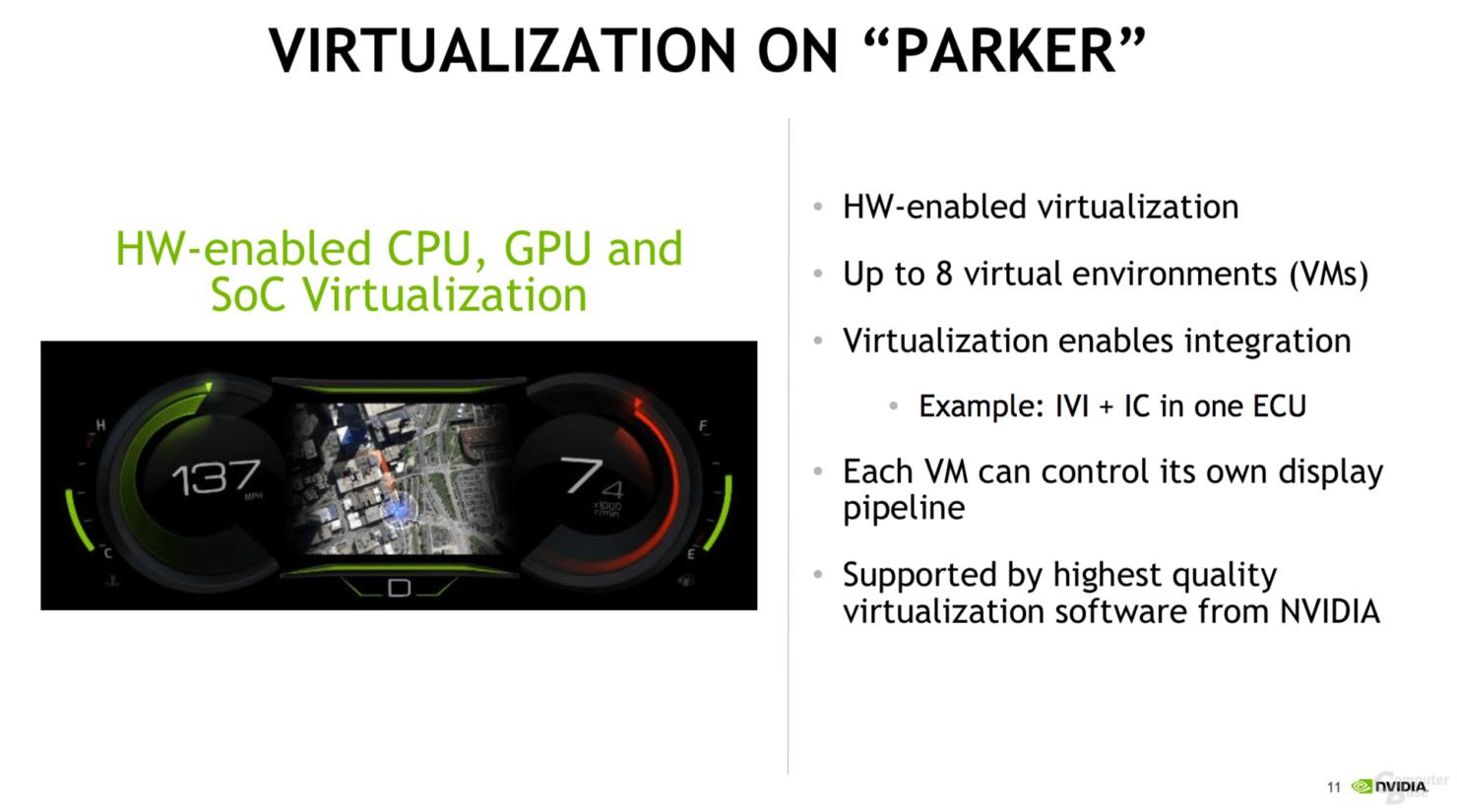nvidia-tegra-parker-soc_hardware-virtualization