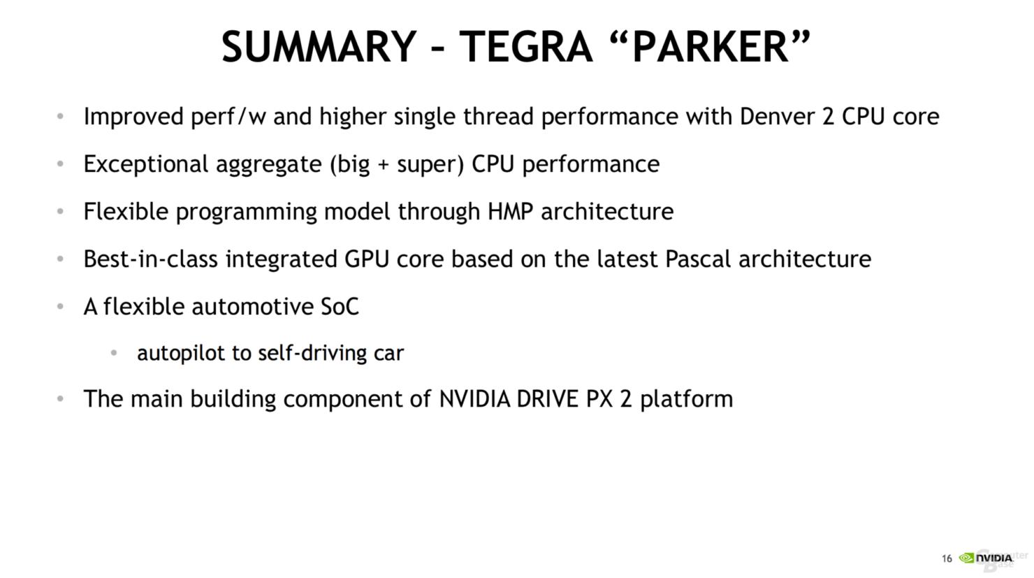nvidia-tegra-parker-soc_summary
