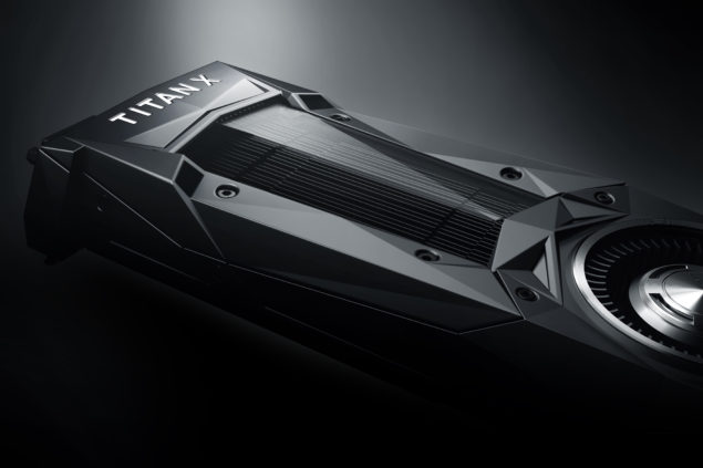 NVIDIA-Titan-X-Graphics-Card_3-635x423