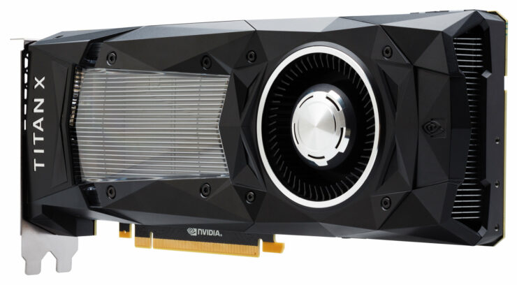 nvidia-titan-x_official_3