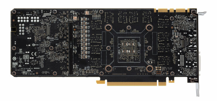 nvidia-titan-x_official_back-nude