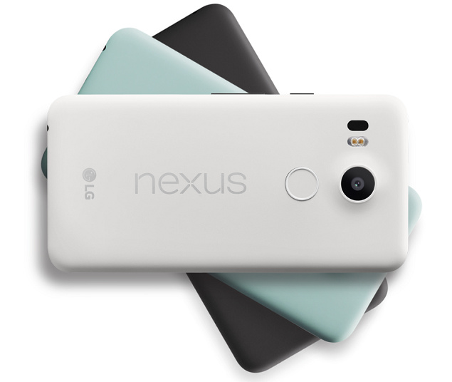 Nexus chargers harmful to your phones