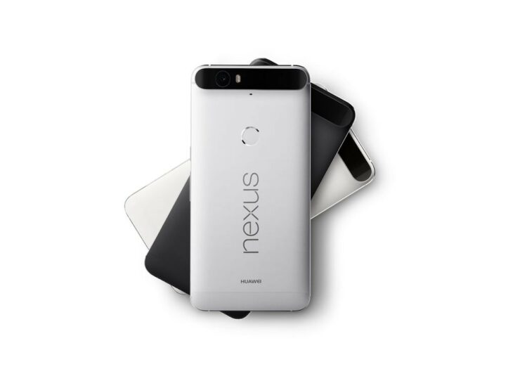 root NBD91K Android 7 Android 7.1.1 for Nexus 6P