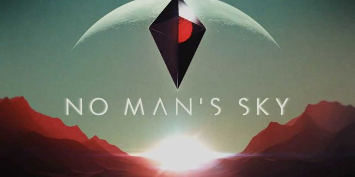 No Man's Sky Refunds