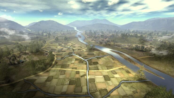 nobunagasambitionsoi-ascension_screenshot05