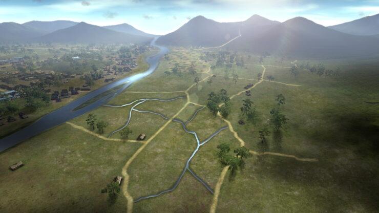 nobunagasambitionsoi-ascension_screenshot06