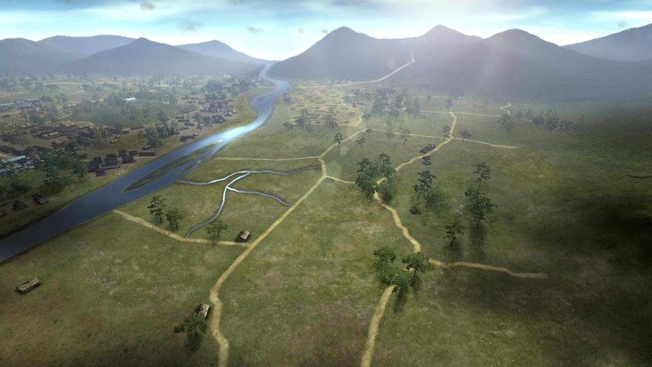 nobunagasambitionsoi-ascension_screenshot09