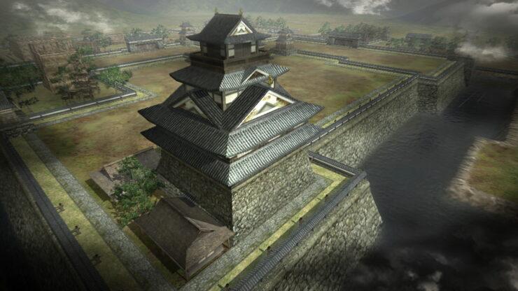 nobunagasambitionsoi-ascension_screenshot12