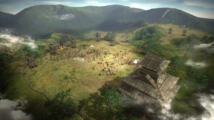 nobunagasambitionsoi-ascension_screenshot15