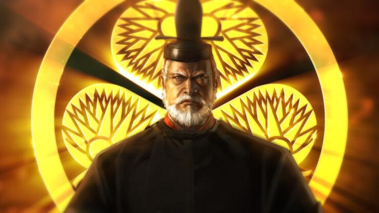 nobunagasambitionsoi-ascension_screenshot19