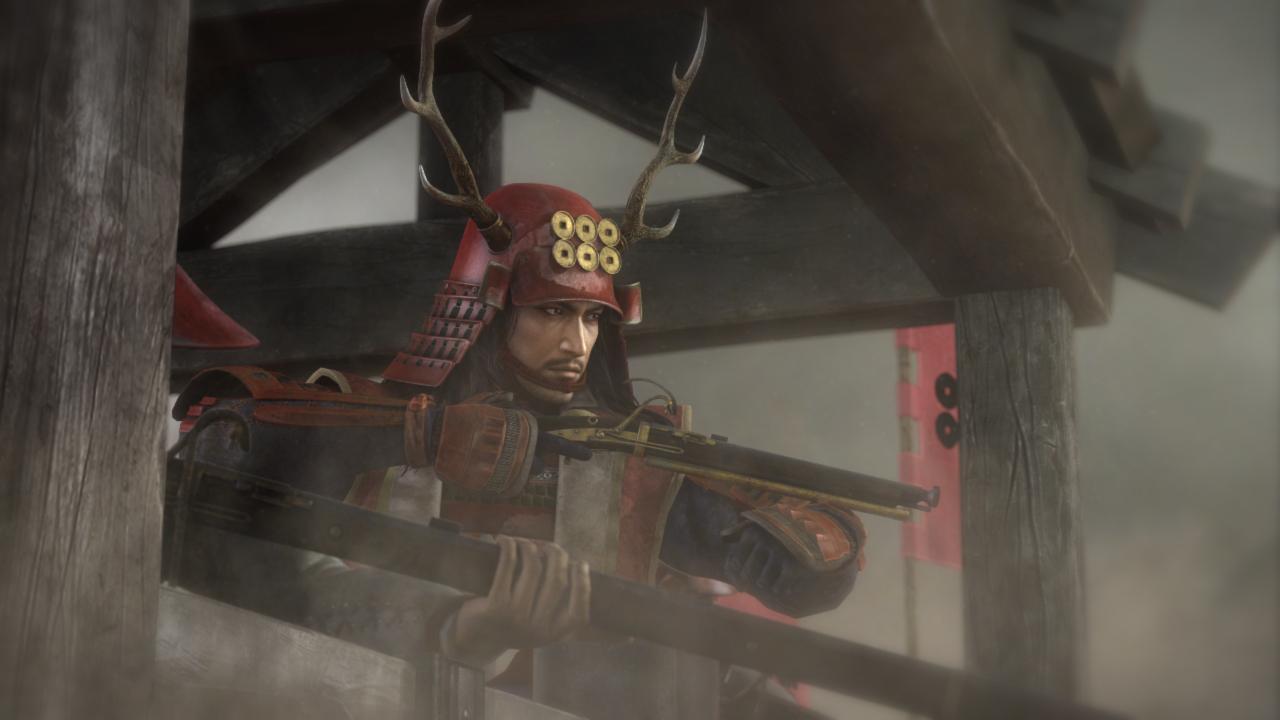 nobunagasambitionsoi-ascension_screenshot20