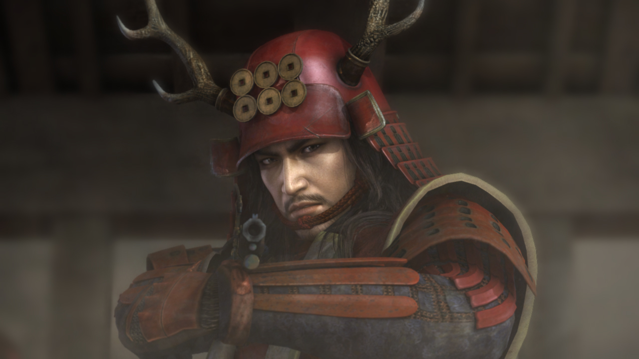 nobunagasambitionsoi-ascension_screenshot21