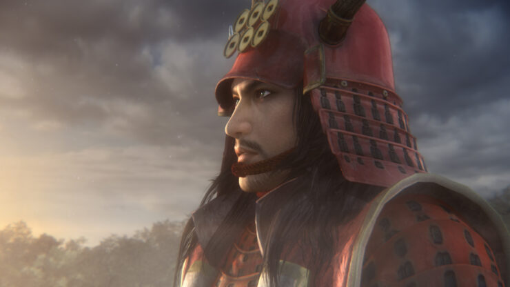 nobunagasambitionsoi-ascension_screenshot22