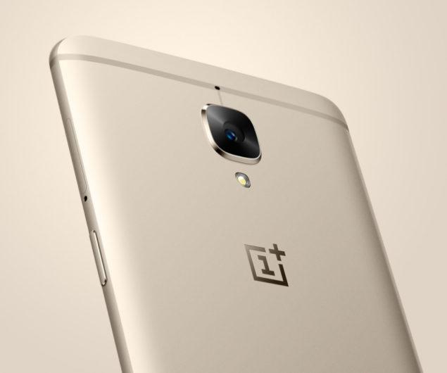 OnePlus 3 (11)