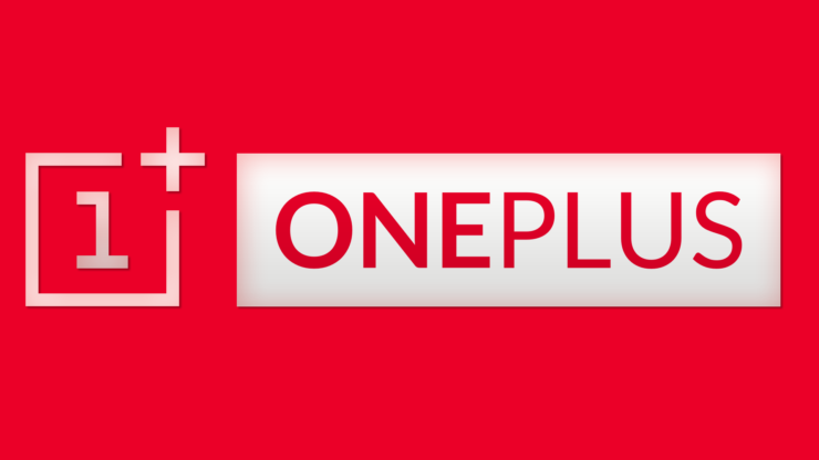 OnePlus announcing new product tomorrow