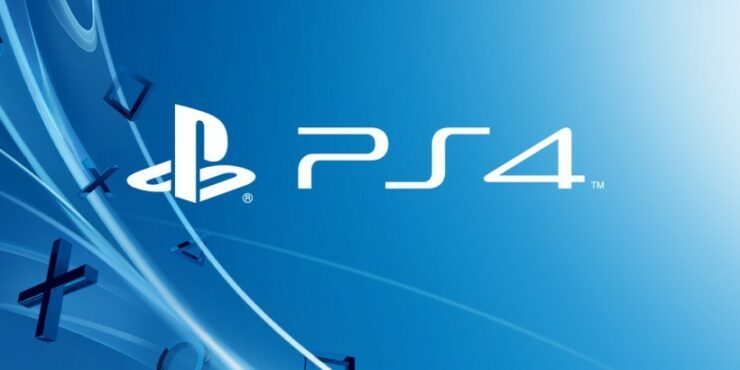 Playstation 4 update error E-801809A8