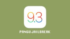 pangu-jailbreak-2