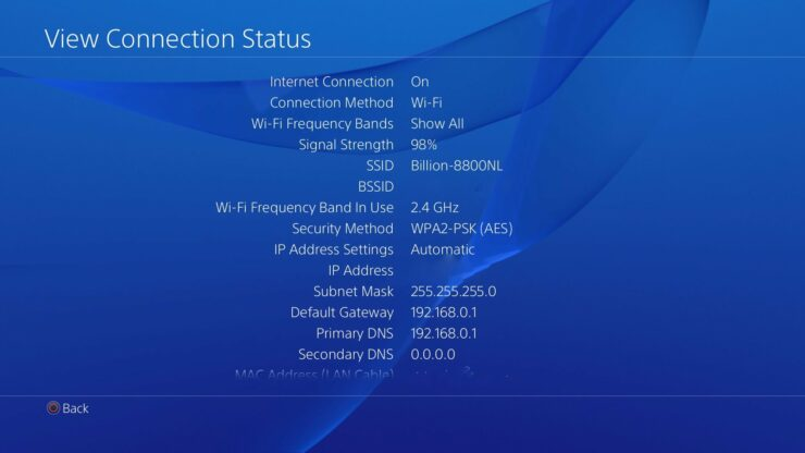 playstation-4-slim-connection