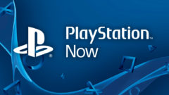 playstation-now-8